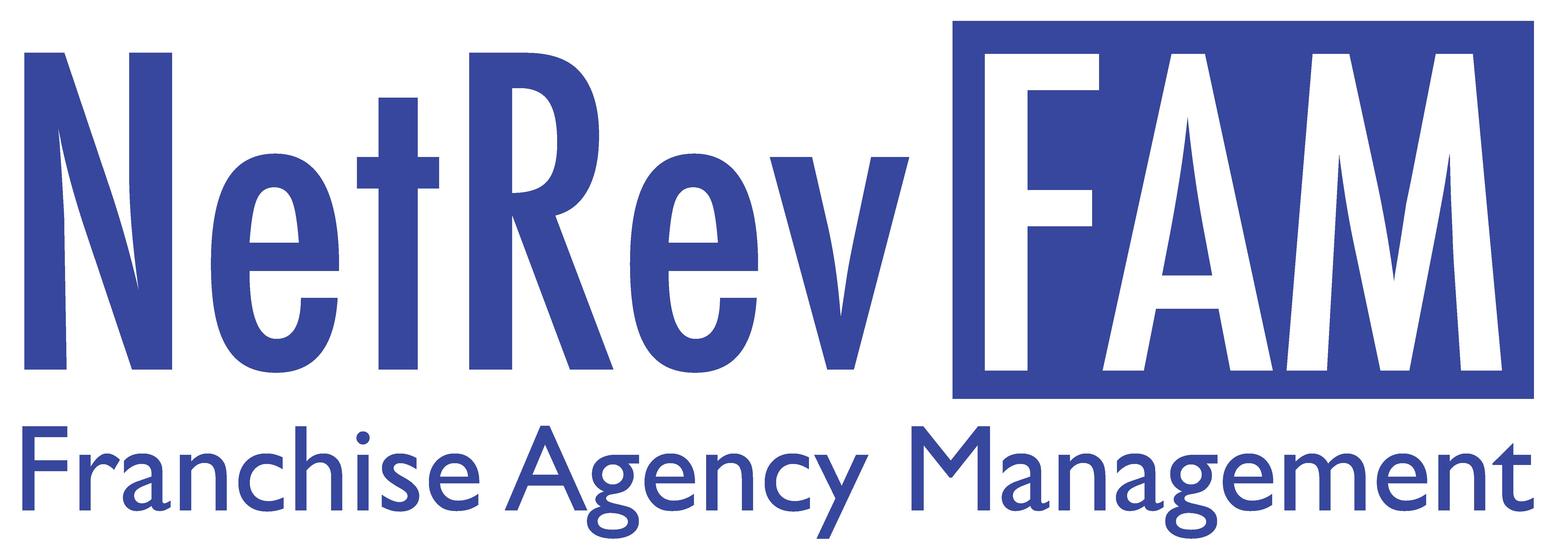 NetRev Agency